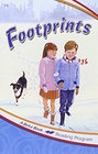 Footprints Abeka 3 Reader