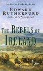 The Rebels of Ireland