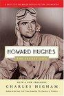Howard Hughes: The Secret Life