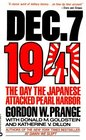 Dec 7 1941  The Day the Japanese Attacked Pearl Harbor