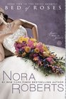 Bed of Roses (Bride Quartet, Bk 2)