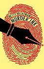 Murder Ink (Writer for Hire, Bk 1)