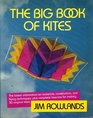 The Big Book of Kites