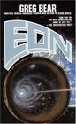 Eon (Eon, Bk 1)
