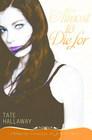 Almost to Die For (Vampire Princess of St. Paul, Bk 1)