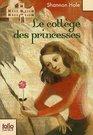 College Des Princesses