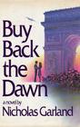 Buy Back the Dawn