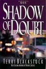 Shadow of Doubt (Newpointe 911, Bk 2)