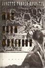 The Last Magician A Novel