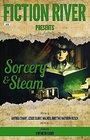 Fiction River Presents Sorcery  Steam