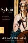 Sylvia A Novel