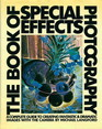 The book of special effects photography