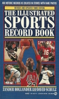 The Illustrated Sports Record Book : Third Edition