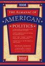The Almanac of American Politics 2008