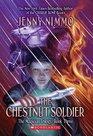 Chestnut Soldier