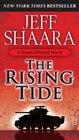 The Rising Tide (Second World War, Bk 1)