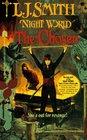 The Chosen (Night World, Bk 5)
