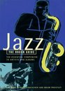 Jazz The Essential Companion to Artists and Albums