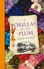 A Orillas Del Rio Plum / On the Banks of Plum Creek