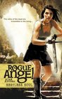 Restless Soul (Rogue Angel, Bk 28)