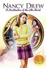 Nancy Drew Movie Novelisation