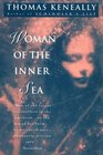 Woman of the Inner Sea