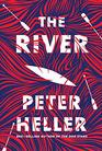 The River A novel