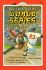 All-Time Great World Series (All Aboard Reading, Level 3 Grades 2-3)