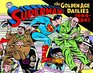 Superman The Golden Age Newspaper Dailies 19441947