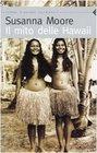 Il mito delle Hawaii