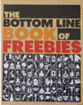 The Bottom Line Book of Freebies