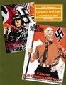 Germany 1918-1949