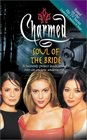 Soul of the Bride (Charmed, Bk 9)