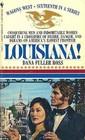 Louisiana!  (Wagon's West Series, No 16)