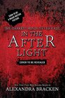 In the Afterlight (Bonus Content) (A Darkest Minds Novel)