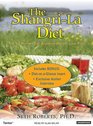 The Shangri-La Diet The No Hunger Eat Anything Weight-Loss Plan