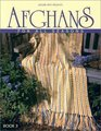 Afghans for All Seasons (Afghans for All Seasons)