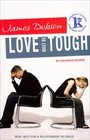 Love Must Be Tough