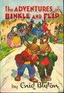 The Adventures of Binkle and Flip