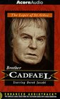 Brother Cadfael - The Leper of St Giles