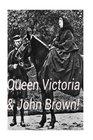 Queen Victoria  John Brown