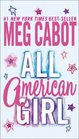 All-American Girl (All-American Girl, Bk 1)