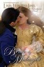 Bride by Midnight A Columbyana Novel