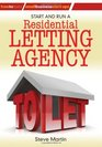 Start and Run a Residential Letting Agency