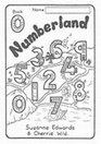 Numberland Introductory Book 0