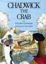 Chadwick the Crab