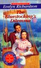 The Bluestocking's Dilemma (Signet Regency Romance)