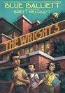 The Wright 3 (Chasing Vermeer, Bk 2)