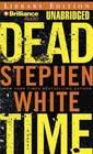 Dead Time (Dr. Alan Gregory, Bk 16)