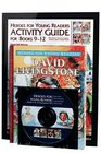Activity Guide Package Special Books 912